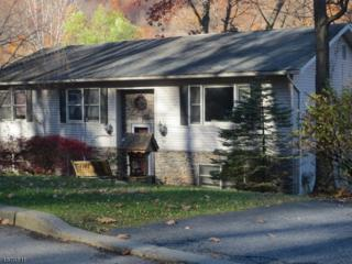 37 E Shore Dr, Vernon Twp., NJ 07462 (MLS #3348130) :: The Dekanski Home Selling Team