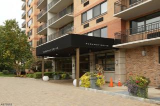 60 Parkway Dr E, East Orange City, NJ 07017 (MLS #3348179) :: The Dekanski Home Selling Team