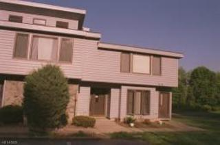 421 Iroquois Ct, Andover Twp., NJ 07848 (MLS #3348210) :: The Dekanski Home Selling Team