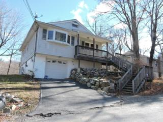 3 Pine St, Vernon Twp., NJ 07422 (MLS #3348319) :: The Dekanski Home Selling Team