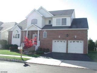 17 Phipps Ct, Raritan Twp., NJ 08822 (MLS #3348449) :: The Dekanski Home Selling Team