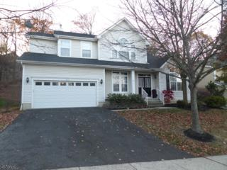 186 Smoke Rise Rd, Bernards Twp., NJ 07920 (MLS #3348554) :: The Dekanski Home Selling Team