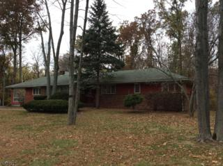 652 Metape Cir W, Bound Brook Boro, NJ 08805 (MLS #3348686) :: The Dekanski Home Selling Team