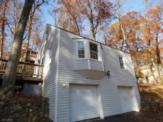 14 Lakeview Trl, Byram Twp., NJ 07821 (MLS #3348931) :: The Dekanski Home Selling Team