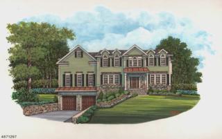 103 Longview Ave, Chatham Twp., NJ 07928 (MLS #3348949) :: The Dekanski Home Selling Team