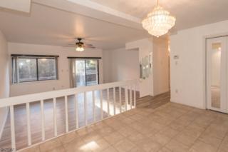 109 River Rd, E-1, Nutley Twp., NJ 07110 (MLS #3349408) :: The Dekanski Home Selling Team