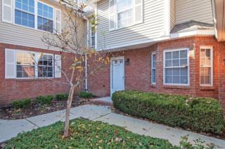 18 Berkeley Sq, Berkeley Heights Twp., NJ 07922 (MLS #3349472) :: The Dekanski Home Selling Team