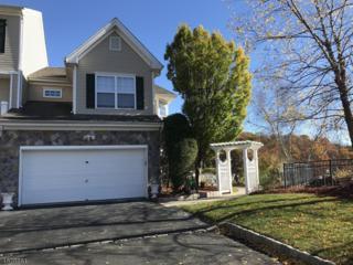 23 Ridge Ct, Pompton Lakes Boro, NJ 07442 (MLS #3349501) :: The Dekanski Home Selling Team