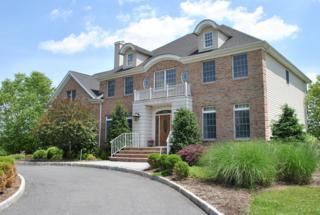 1 Jacob Way, Lopatcong Twp., NJ 08865 (MLS #3349527) :: The Dekanski Home Selling Team