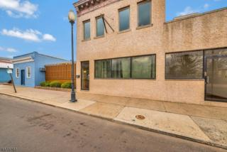 25 W Main St, Bound Brook Boro, NJ 08805 (MLS #3349699) :: The Dekanski Home Selling Team