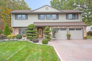 40 Carolina St, Cranford Twp., NJ 07016 (MLS #3350028) :: The Dekanski Home Selling Team