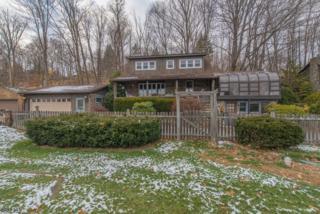 47 Somerville Rd, West Milford Twp., NJ 07421 (MLS #3350088) :: The Dekanski Home Selling Team