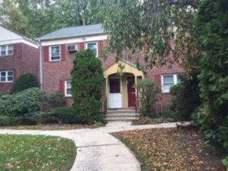 500 S Center St, City Of Orange Twp., NJ 07050 (MLS #3350108) :: The Dekanski Home Selling Team