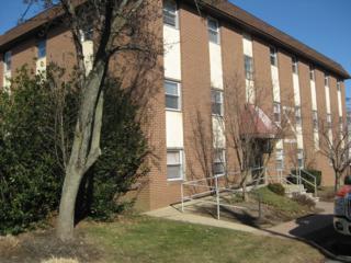 230 Sherman Ave, Berkeley Heights Twp., NJ 07922 (MLS #3350225) :: The Dekanski Home Selling Team