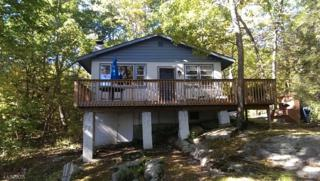 9 Hickory Trl, Hardyston Twp., NJ 07460 (MLS #3350294) :: The Dekanski Home Selling Team