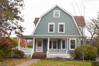 568 Church St, Bound Brook Boro, NJ 08805 (MLS #3350387) :: The Dekanski Home Selling Team