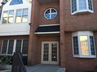 271 Route 46, Fairfield Twp., NJ 07004 (MLS #3350712) :: The Dekanski Home Selling Team