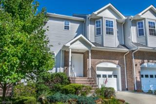 42 Rock Creek Ter, Riverdale Boro, NJ 07457 (MLS #3350828) :: The Dekanski Home Selling Team