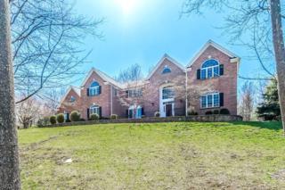 5 Pegg Rd, Raritan Twp., NJ 08822 (MLS #3350867) :: The Dekanski Home Selling Team