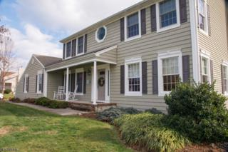 28 Eric Trl, Vernon Twp., NJ 07461 (MLS #3351032) :: The Dekanski Home Selling Team
