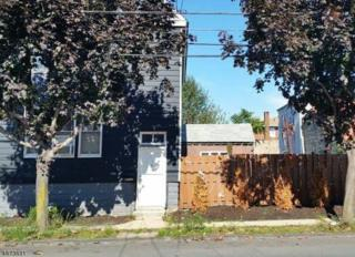 409-PT S 5Th St, Elizabeth City, NJ 07206 (MLS #3351154) :: The Dekanski Home Selling Team