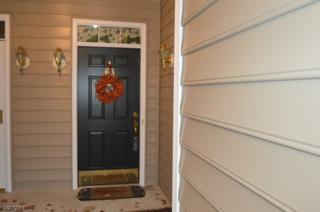 63 Swing Bridge Ln, South Bound Brook Boro, NJ 08880 (MLS #3351218) :: The Dekanski Home Selling Team