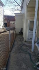 98 Rome St, Newark City, NJ 07105 (MLS #3351563) :: The Dekanski Home Selling Team