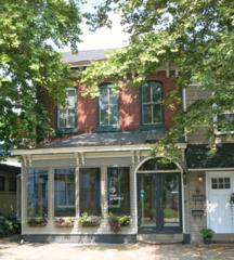 24 N Main St, Lambertville City, NJ 08530 (MLS #3351880) :: The Dekanski Home Selling Team