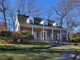 900 Charlotte Rd, Plainfield City, NJ 07060 (MLS #3351893) :: The Dekanski Home Selling Team