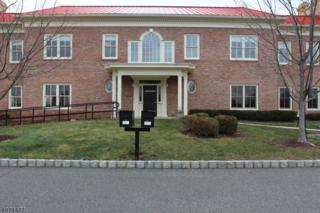 1225 State Route 31, Clinton Twp., NJ 08833 (MLS #3351962) :: The Dekanski Home Selling Team
