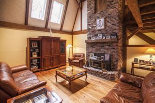 14 Douglas Pl, Verona Twp., NJ 07044 (MLS #3352022) :: The Dekanski Home Selling Team