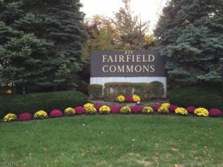 271 Us-46, Fairfield Twp., NJ 07004 (MLS #3352344) :: The Dekanski Home Selling Team