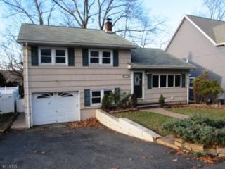 15 Highland Trl, Denville Twp., NJ 07834 (MLS #3352526) :: The Dekanski Home Selling Team