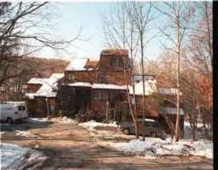 11 Village Way, Unit 6, Vernon Twp., NJ 07462 (MLS #3352659) :: The Dekanski Home Selling Team