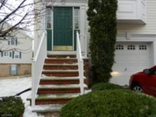 20 Dogwood Lane, Lopatcong Twp., NJ 08865 (MLS #3352836) :: The Dekanski Home Selling Team