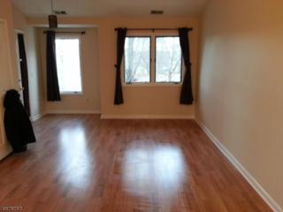 8 Augusta Drive, Clinton Twp., NJ 08801 (MLS #3352930) :: The Dekanski Home Selling Team