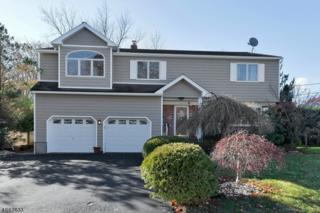 28 Fairfield Ave, Cranford Twp., NJ 07016 (MLS #3353011) :: The Dekanski Home Selling Team