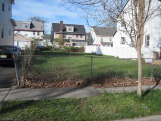 146 Hansbury Ave, Newark City, NJ 07112 (MLS #3353086) :: The Dekanski Home Selling Team