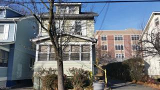 24 Hilton Ave, Maplewood Twp., NJ 07040 (MLS #3353087) :: The Dekanski Home Selling Team