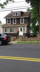 648 E 3rd Ave, Roselle Boro, NJ 07203 (MLS #3353258) :: The Dekanski Home Selling Team