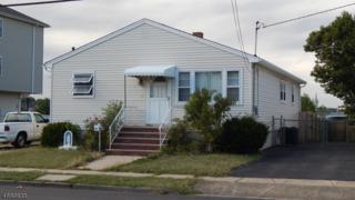 439-443 Niles St, Elizabeth City, NJ 07202 (MLS #3354001) :: The Dekanski Home Selling Team