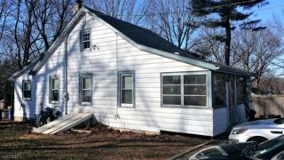 11 Collins Ave, Jefferson Twp., NJ 07849 (MLS #3354107) :: The Dekanski Home Selling Team