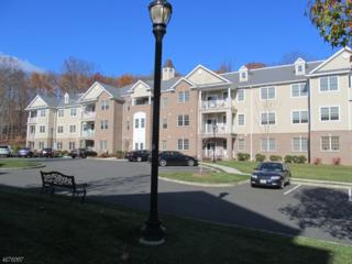 78 Zachary Way, Mount Arlington Boro, NJ 07856 (MLS #3354135) :: The Dekanski Home Selling Team