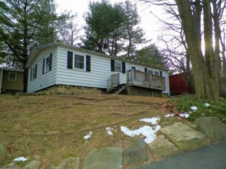 12 Overlook Dr, High Bridge Boro, NJ 08829 (MLS #3354245) :: The Dekanski Home Selling Team