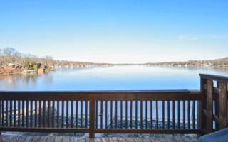 1 Lakeshore Dr, Mount Arlington Boro, NJ 07856 (MLS #3354336) :: The Dekanski Home Selling Team