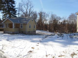 29 Smith Ln, Wayne Twp., NJ 07470 (MLS #3354514) :: The Dekanski Home Selling Team