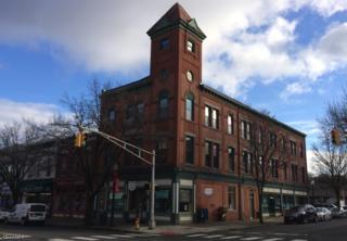 16 W Blackwell Street, Dover Town, NJ 07801 (MLS #3354519) :: The Dekanski Home Selling Team