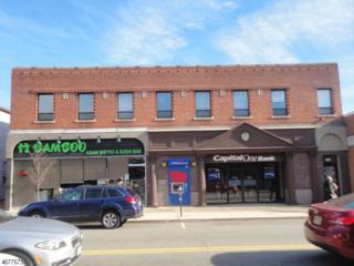 605-607 Valley Rd, Montclair Twp., NJ 07043 (MLS #3354591) :: The Dekanski Home Selling Team
