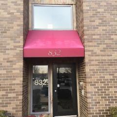 832 Main St, Belleville Twp., NJ 07109 (MLS #3354653) :: The Dekanski Home Selling Team