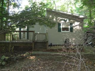 6 Northwood Dr, High Bridge Boro, NJ 08829 (MLS #3354900) :: The Dekanski Home Selling Team